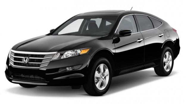 honda_accord_crosstour_fondblanc_650x365